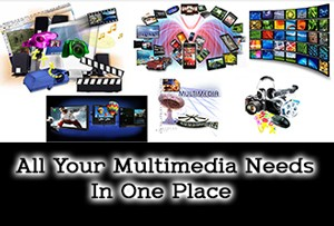 All-Your-Multimedia-Needs-300x203