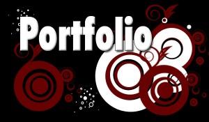 Portfolio-600x350
